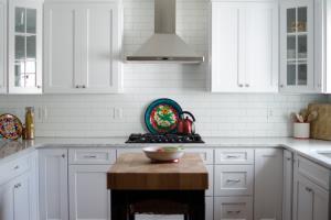 Portfolio for Interior Design -Residential