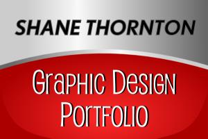 Portfolio for Graphic Designer, Animator, Video Editor