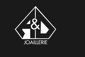 Portfolio for i ll do creative unique modern logo