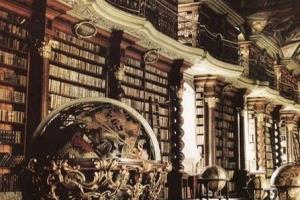 Portfolio for Literary Content