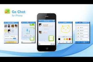 Portfolio for Senior iOS / Android Developer