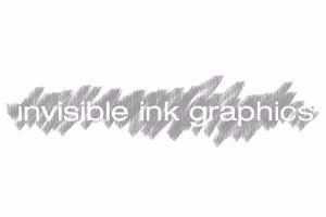 Portfolio for graphic designer / web designer