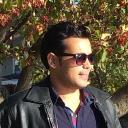 View Service Offered By Abhishek Bajpai