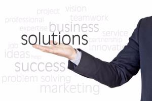 Portfolio for Inbound Marketing Strategy