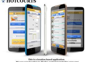 Portfolio for Senior iOS/Android Developer