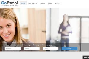 Portfolio for Angular.js