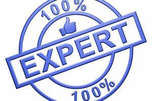 Portfolio for Expert Transcriber