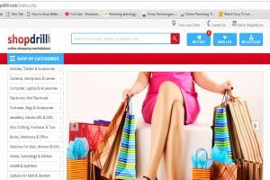 Portfolio for Website Hosting and Domain Registration