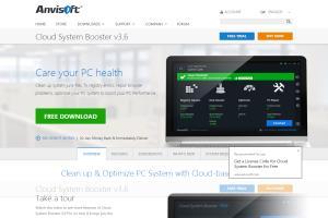 Portfolio for Antivirus & Internet Security