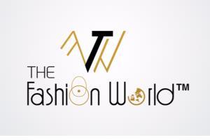 Portfolio for Logo / Stationary Design