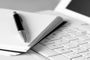 Portfolio for Academic English Tutor/Proofreader
