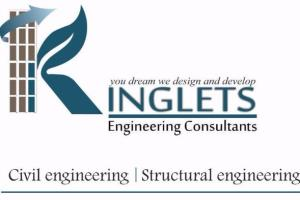 Portfolio for Civil Engineer Designer