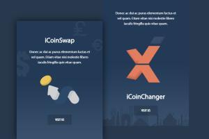 Portfolio for Logo & Brand Designing