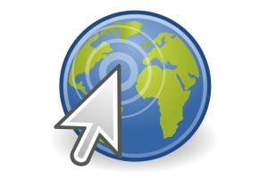 Portfolio for Database Design & Management