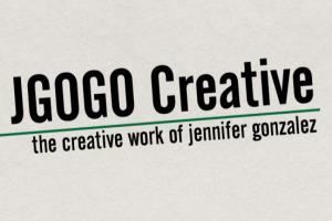 Portfolio for Video Editor/Motion Graphics Artist