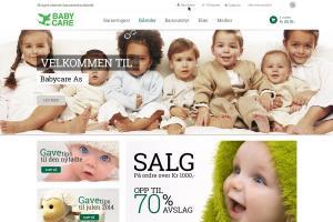 Portfolio for Web design,HTML,SASS, Wordpress, Magento