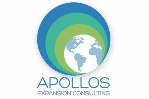 Portfolio for Consulting