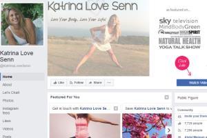 Portfolio for Facebook Marketing || Facebook Manager