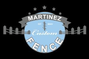 Portfolio for Creative Professional Logo Design