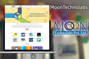 Moon Technolabs