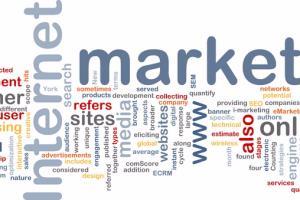 Portfolio for Email Marketing & Email list sending
