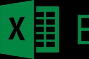 Portfolio for Excel, Word, Powerpoint vba Expert