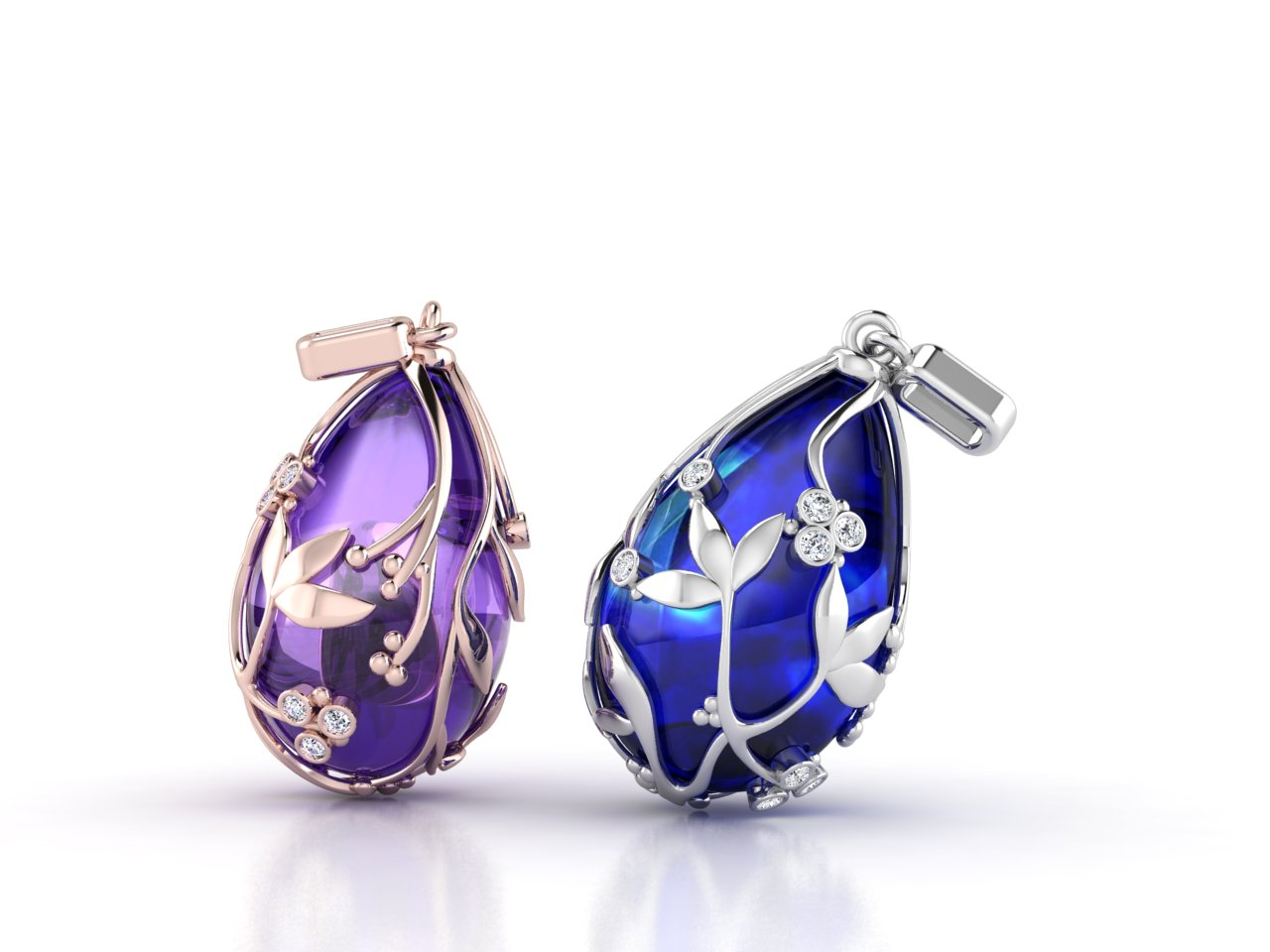 Job Jewelry Designer Freelance