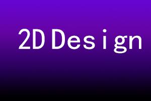 Portfolio for Photo,Video,Audio Editing, 2D -3D Design