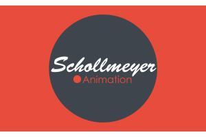 Portfolio for Animation/ Motion Graphics Artist