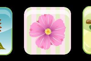 Portfolio for Multimedia illustrator/animator