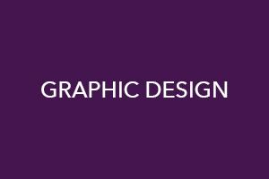 Portfolio for Graphics