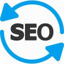 View Service Offered By SEO Rapidly