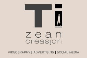 Portfolio for Audio/Video editing Branding graphic