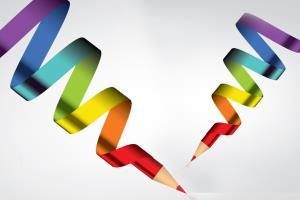 Portfolio for Graphic Design/photoshop experts