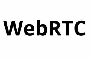 Portfolio for WebRTC Development