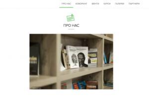 Portfolio for Magento design and evelopment