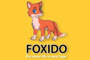 Portfolio for Professional Classic and vintage logo