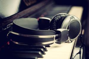 Portfolio for Music Composer and Sound Designer