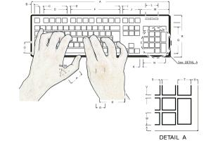Portfolio for Technical Documentation