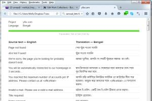 Find and Hire Freelancers for Bengali - Guru