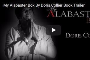 Portfolio for Book Trailers