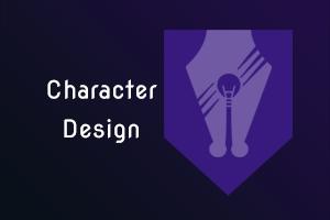 Portfolio for Concept artist