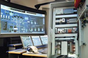 Portfolio for Automation Engineer (PLC/SCADA/DCS)