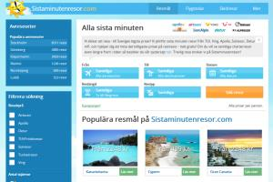Find and Hire Freelancers for Hotel Booking System - Guru