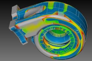 Portfolio for MECHANICAL CAD ENGINEER