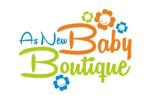 Portfolio for Logo Design // Brand Identity Design