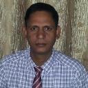 View Service Offered By Ashok Kumar Tiwari