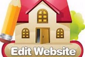 Internet Editing—Blogs, Webpages