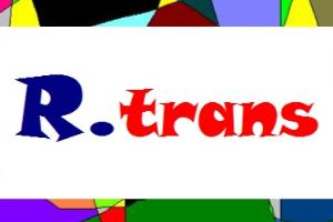 Portfolio for Translator (english-french), writer