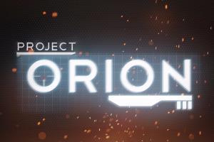 Portfolio for Title Screen/ Banners
